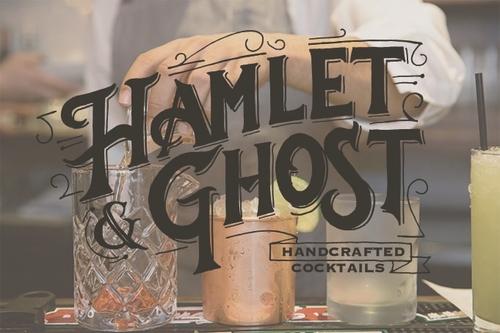 hamlet+and+ghost+logo.jpg