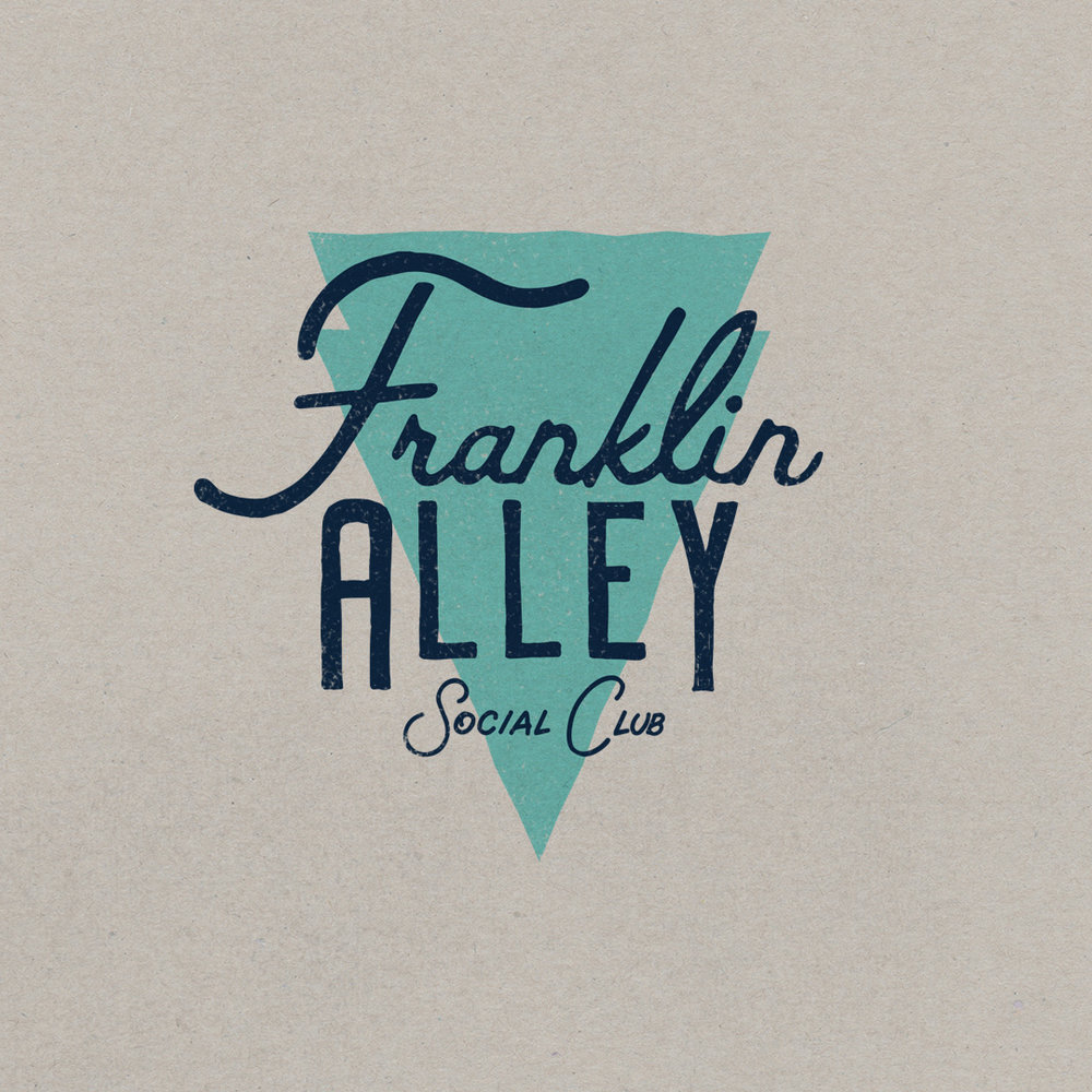 Franklin Alley Social Media post.jpg
