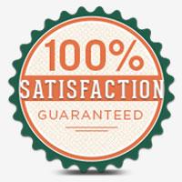Satisfaction 3.png