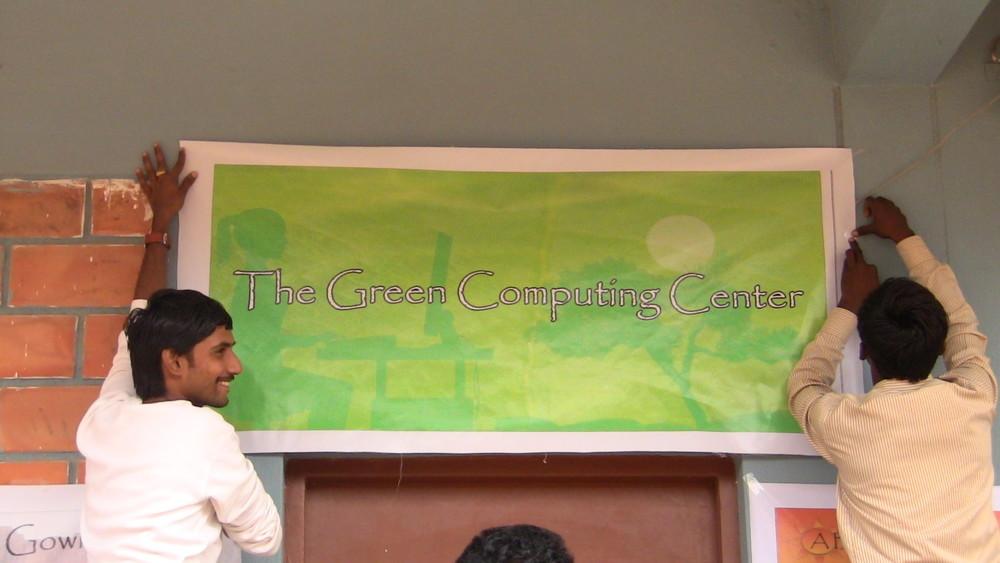 Green Computer Center Banner 1.JPG