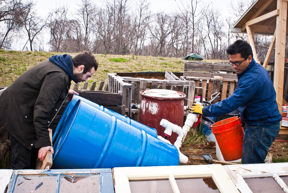 Starting the Biodigester (30 of 33).jpg