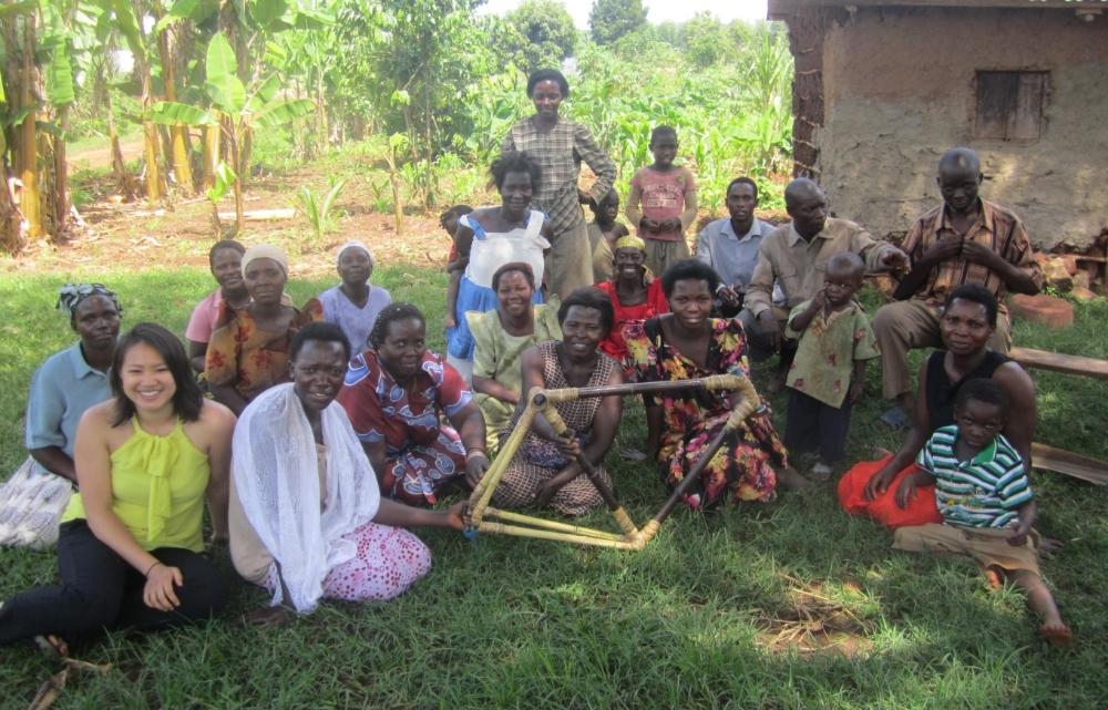 Merry_Uganda trip.jpg