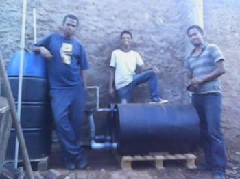 BioD Malagasy students.jpg