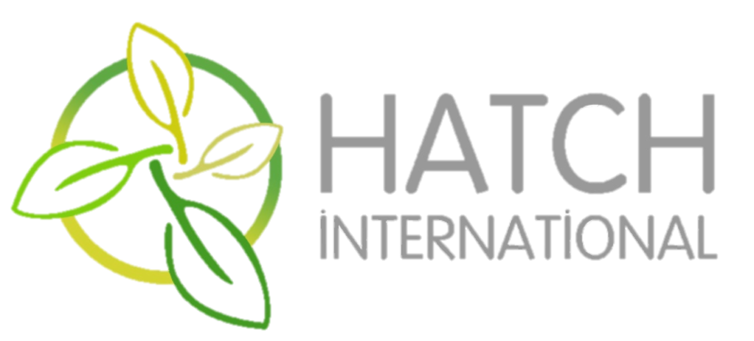 Hatch International