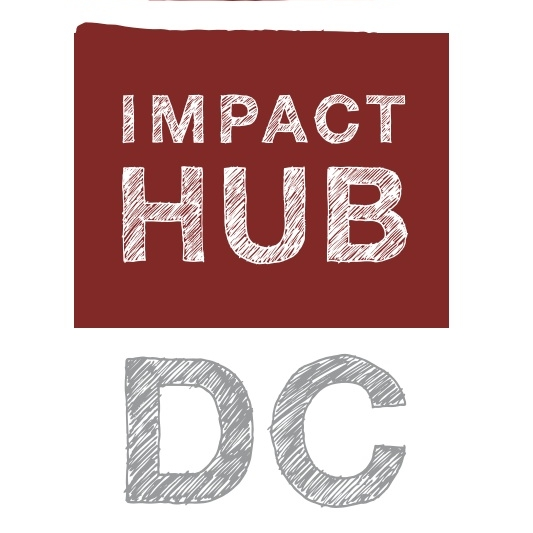 Impact Hub DC