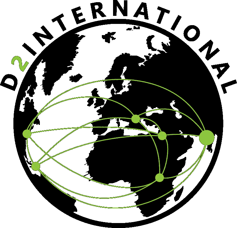 D2international (Deloitte)