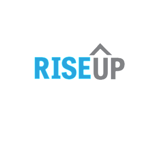 The RiseUp Group