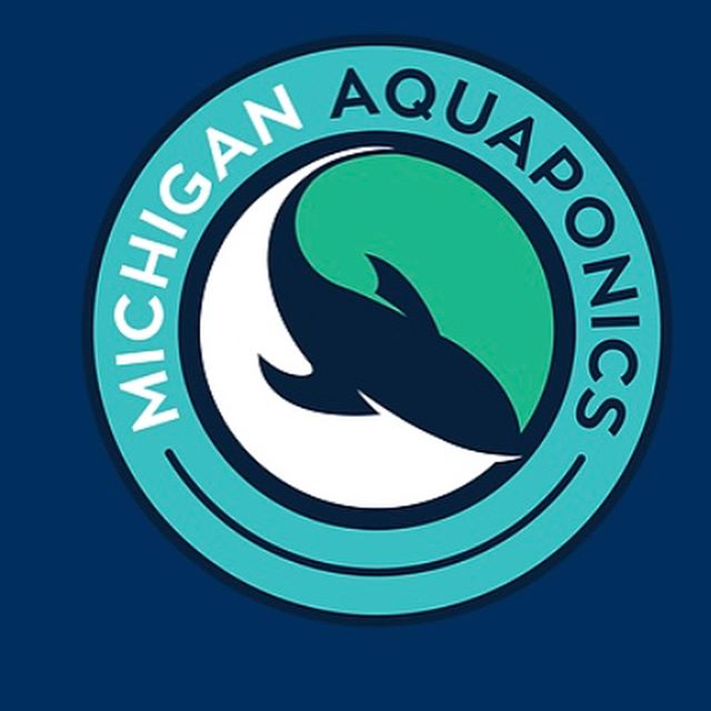 Need help thinking of tech-oriented environmental innovation? Check out Michigan Aquaponics, a student-run organization that works to expand the use of aquaponics to reduce the use of harmful chemicals in agricultural growth. Their website is linked here! #environment #climatechange  #ShareYourSolution today: https://hatchinternational.typeform.com/to/ToRWu0  #HatchingVoices #activism #socialchange #socialinnovation #entrepreneurship #ideas #creativity #solutions #community #action #opportunity #environment #EPA #globalwarming #climatechange #reform