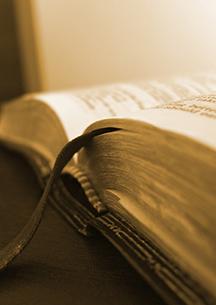 PW_Bible4.jpg