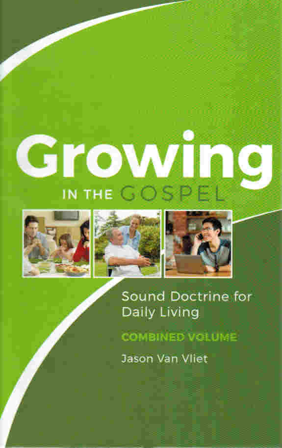 GrowingInTheGospelCover.jpg
