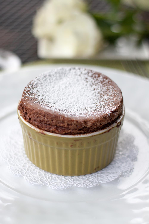 Chocolate Souffle.jpg