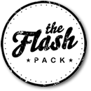Flashpack.png