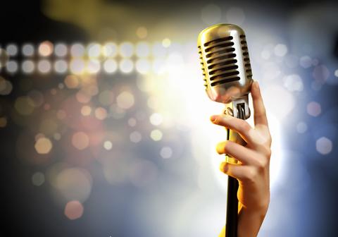 Microphone DT.jpg