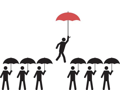 Umbrella Employee.jpg
