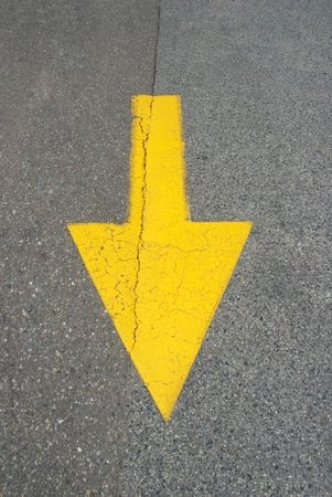 Yellow arrow.jpg
