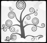 Treeof life.jpg