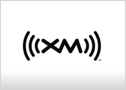 xm.png