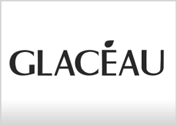 glaceau.png