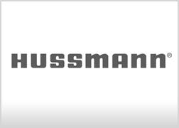 hussmann.png