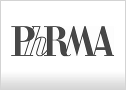 phrma.png