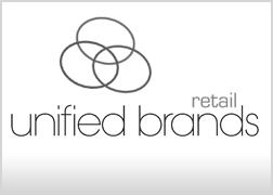 unifiedbrands.png