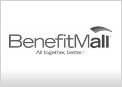 benefitmall.png