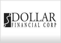dollarfinancial.png