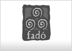 fado.png