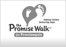 promisewalk.png