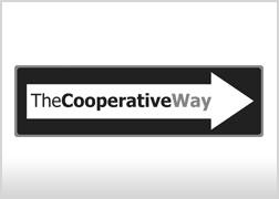cooperativeway.png