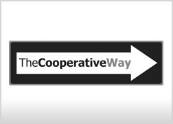 cooperativeway.png