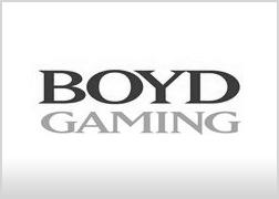 boydgaming.png