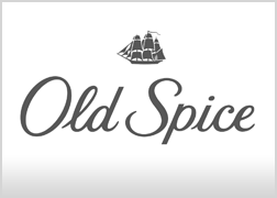 oldspice.png
