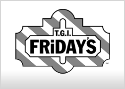 tgifridays.png
