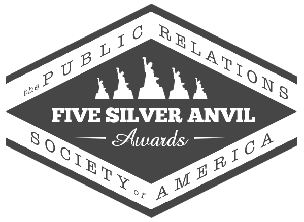 silver-anvil-badge.png
