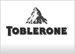 toblerone.png