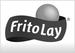 frito.png