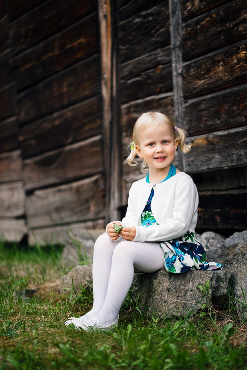 Sony A7 & ZEISS Batis 1.8/85 – f/1.8, 1/500sec, ISO100, raw Photograph by Toni Ahvenainen