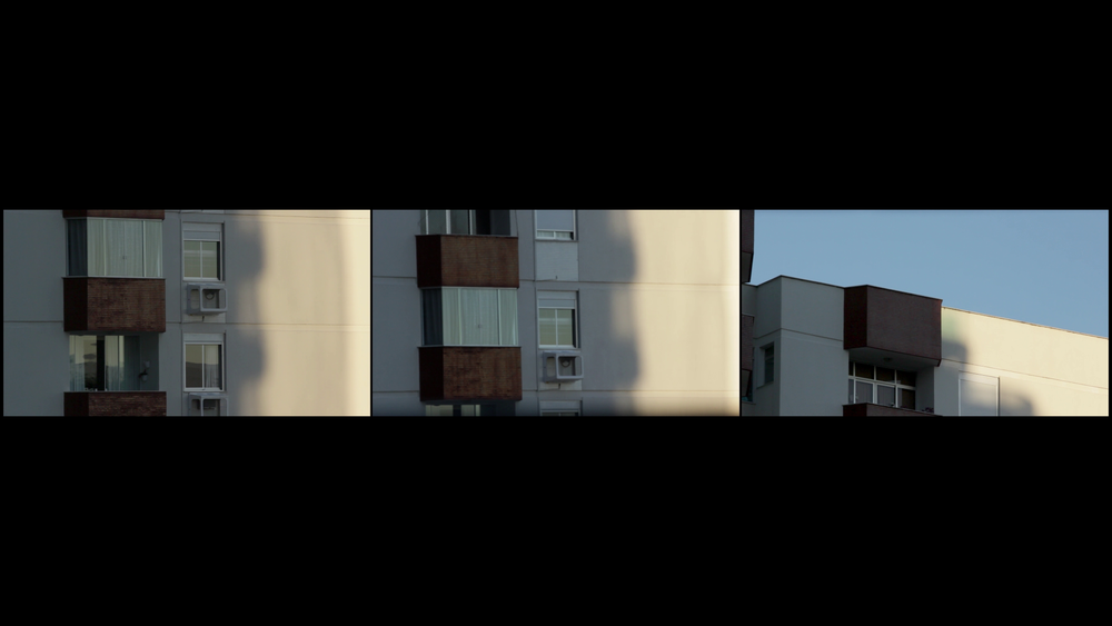 vlcsnap-2014-09-19-08h54m46s38.png