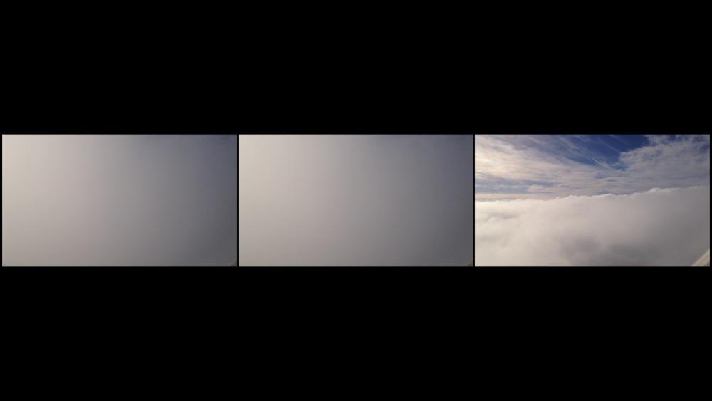 vlcsnap-2014-09-19-08h49m31s224.png