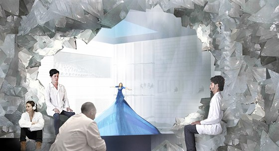 Abramovic Method_Crystal Room_OMA_big.jpg