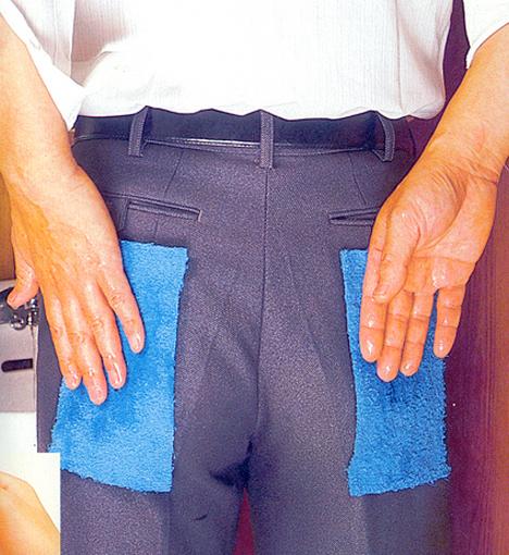 Chindogu-Napkin-Pants.jpg