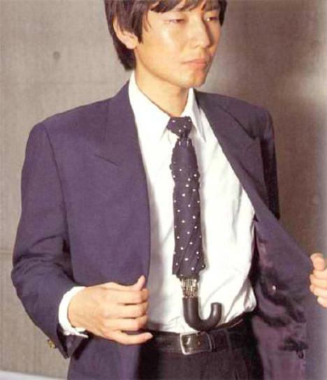 Chindogu-Umbrella-Tie.jpg