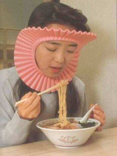 Chindogu-Splash-Mask.jpg