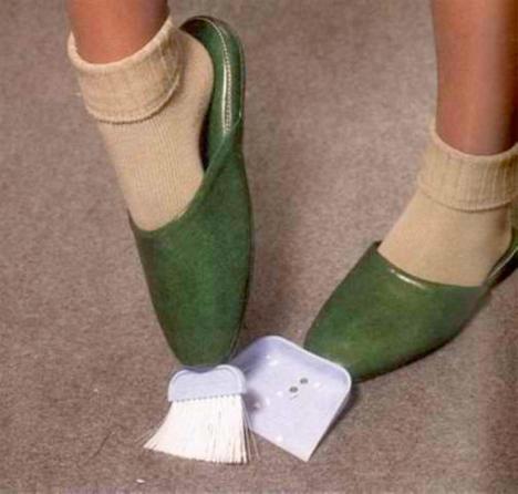 Chindogu-Sweep-Shoes.jpg