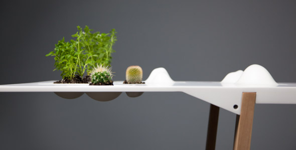 nondesigns-topo-table