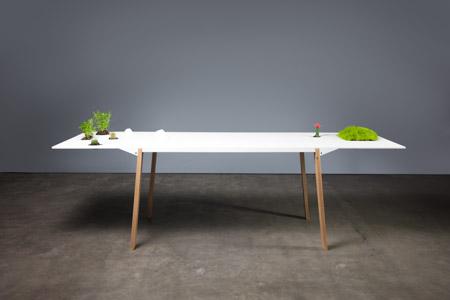 nondesigns-topo-table-2