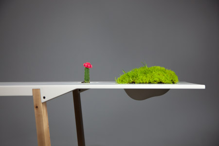 nondesigns-topo-table-6