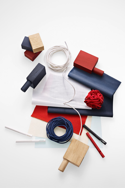 bouroullec-ready-made-curtain