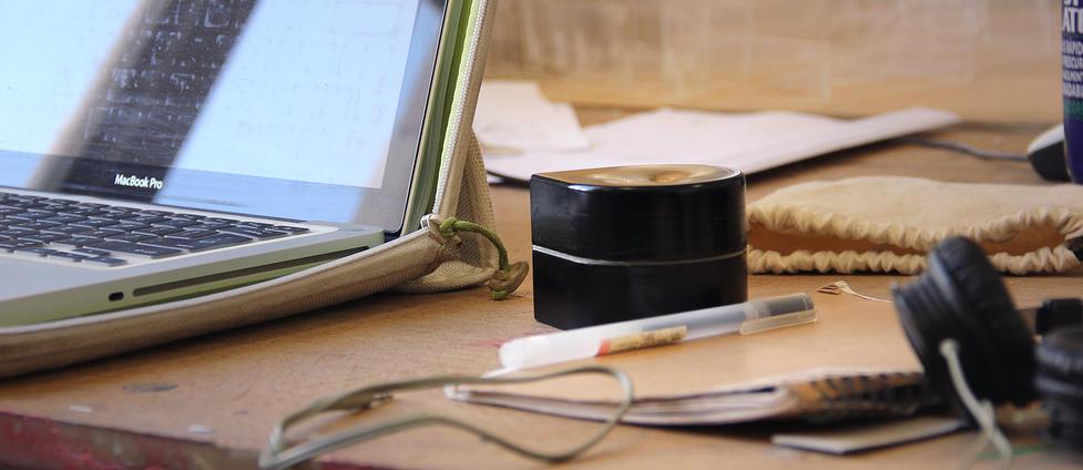 zuta-pocket-printer